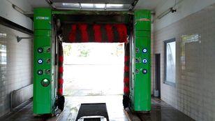 automatická autoumyváreň ISTOBAL , Osobná umývacia linka