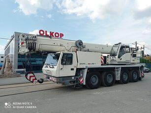 autožeriav GROVE GMK 4080-1
