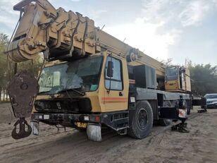 autožeriav GROVE GROVE 160TON TRUCK CRANE