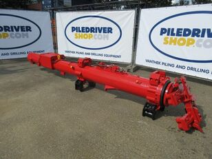 baranidlo DELMAG  D12-32 Diesel Hammer