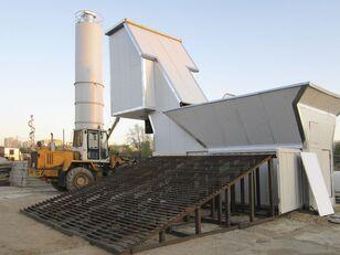 nový betonáreň SEMIX KOMPAKTNE BETONARNE 30 m³/h