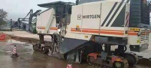 cestná fréza WIRTGEN W205