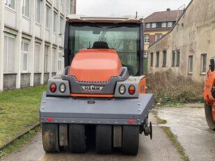 pneumatikový valec HAMM GRW 280-20