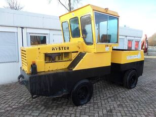 pneumatikový valec HYSTER C 530 A H