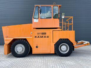 pneumatikový valec KAMAG 3002 HM 2