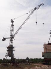 vežový žeriav EMZ БК 1000Б