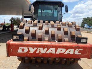 zemný valec DYNAPAC CA250